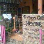 Ti Amo Cafe