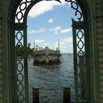 Vizcaya Museum and Garden Miami