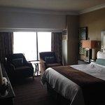 room 1044