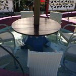 Hawaii Bali Hotel & Airy Foto