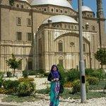 Muhammad Ali Mosque (Cairo)
