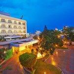 Foto di Hotel Cenneys Gateway