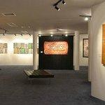 Burrinja Cultural Centre Foto