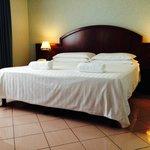 Venice Palace Hotel