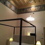 Unser fantastisches Märchenzimmer