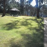 Thomson Falls Lodge     Nyahururu, Kenya