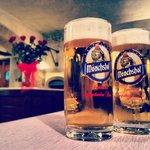 Birre..