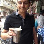 Photo de Ahuja Milk Bhandar