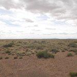 Paysages typiquement arizonien qui valent le détour.