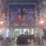 Omah Eling Guest House, Cafe and Art Gallery Foto