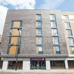 London Hackney Premier Inn