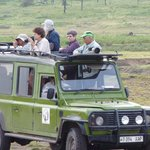 Summit Expeditions and Nomadic Experience - Day Tours