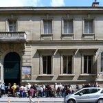 Paris.- Musée Marmottan Monet