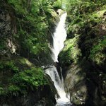 Aira Force (65ft waterfall)