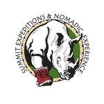 Summit Expeditions & Nomadic Experience