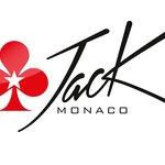 Jack Monaco