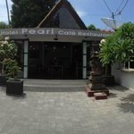 Photo of Pearl Cafe