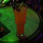 Photo de Le Paseo Cocktail Club