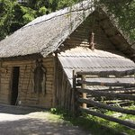 Otztal Association for Prehistoric Buildings and Local History