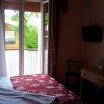 Hotel Righetto Foto