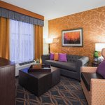 Homewood Suites by Hilton Seattle/Lynnwood, WA