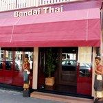 Фотография Bandai Thai Zandvoort