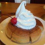 Foto de Komeda's Coffee Misono