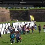 Vogliamo, sosteniamo promoviamo il Summer Festival a Lucca
