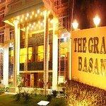 Hotel The Grand Basant