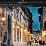 Lucca offerte soggiorni la Rondine casa vacanze