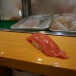 最爱这几粒寿司
