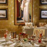 Foto de Byblos Restaurant