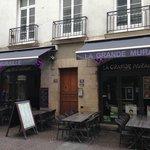 Photo of Grande Muraille