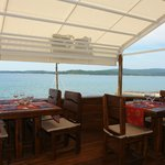 Zdjęcie Restauracja Stari kapetan