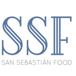 San Sebastian Food Gourmet Shop