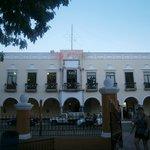 Palazzo Comunale!!!