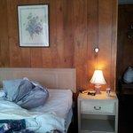 Foto de Twi-Lite Motel