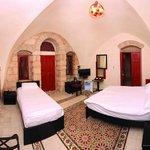 Dar Al Balad Hotel