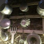 Emporio Cucina, Griglia, Pizza & Sfizi
