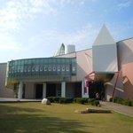 Ashiya City Museum of Art & History