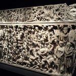 Sarcofago di Portonaccio