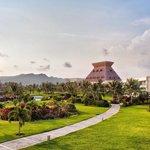Mayan Palace Regency