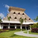Mayan Palace Resort Hotel