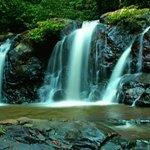 Salakot Falls