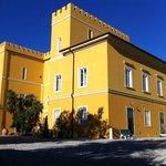 Photo of Villa Graziani FarmHouse