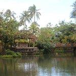 Ride - Polynesian Cultural Center