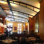Foto de B Smith's Restaurant