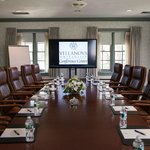 Montrose Boardroom