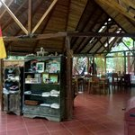 Foto de Playa Chiquita Lodge
