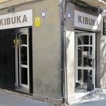 Foto de Kibuka